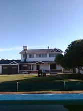 Alquiler temporario de casa quinta en Col. chapadmalal