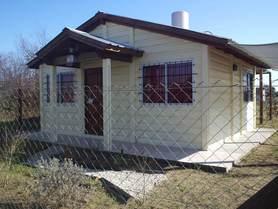 Alquiler temporario de casa en Nueva atlantis ,mar de ajo