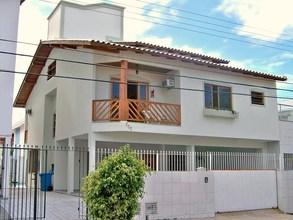 Alquiler temporario de casa em Florianopolis