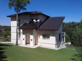 Alquiler temporario de casa en Villa general belgrano