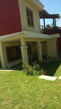 Alquiler temporario de casa en Rio ceballos