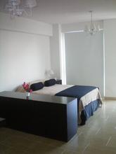 Alquiler temporario de departamento en Almagro