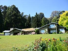Alquiler temporario de casa en Puerto manzano
