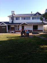 Alquiler temporario de casa en Col. chapadmalal