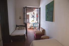 Alquiler temporario de hostería en Villa san lorenzo