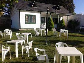 Alquiler temporario de casa quinta en Luján de cuyo