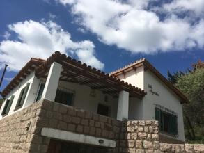 Alquiler temporario de casa en San esteban