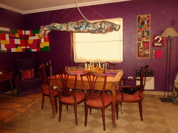 Alquiler temporario de casa en Yerba buena