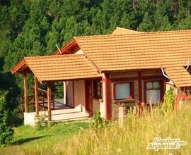 Alquiler temporario de casa en Villa yacanto de calamuchita