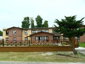 Alquiler temporario de casa em San bernardo