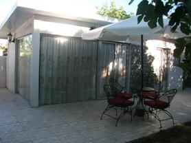 Alquiler temporario de casa en Piriapolis