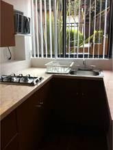 Alquiler temporario de casa en La magdalena contreras