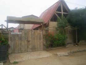 Arriendo temporario de cabaña en Los vilos
