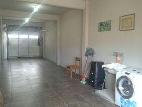 Alquiler temporario de casa en Miramar,  buenos aires