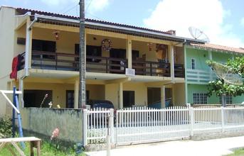 Alquiler temporario de casa em São francisco do sul