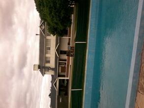 Alquiler temporario de casa quinta en Mar de plata