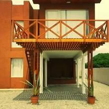 Alquiler temporario de casa en Santa elena