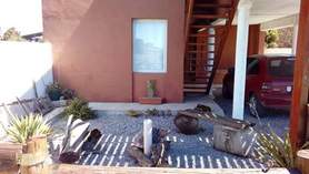 Alquiler temporario de casa en Santa clara