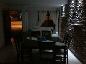 Alquiler temporario de casa en Colón