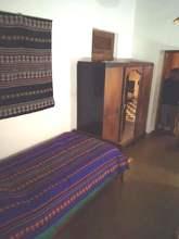 Alquiler temporario de departamento en Luján de cuyo