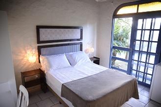 Alquiler temporario de hotel em Florianopolis