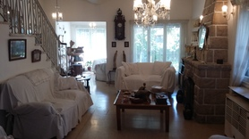 Alquiler temporario de casa en Tigre