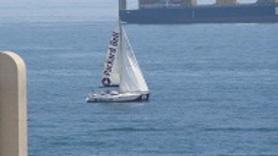 Arriendo temporario de departamento en Viña del mar
