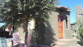 Alquiler temporario de casa en Capilla del monte