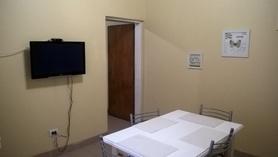 Alquiler temporario de departamento en San antonio oeste