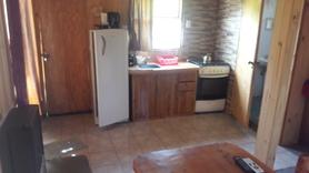 Alquiler temporario de casa en Villa traful
