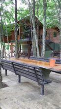 Arriendo temporario de casa en Villarrica pucon
