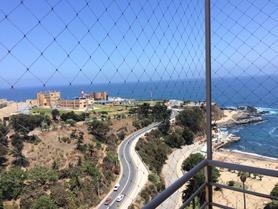 Arriendo temporario de departamento en Playa ancha