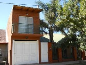 Alquiler temporario de departamento en Colón