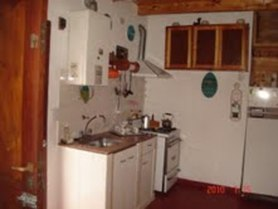 Alquiler temporario de departamento en Capilla del monte
