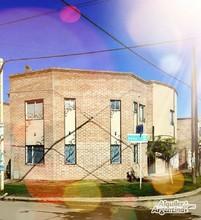 Alquiler temporario de departamento en Centenario