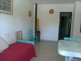 Alquiler temporario de casa en Claromecó