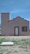 Alquiler temporario de cabaña en Cafayate