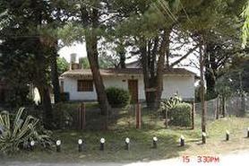 Alquiler temporario de casa en Villa gesell buenos aires