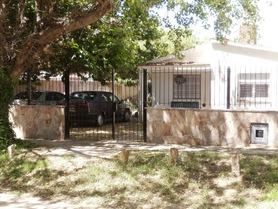 Alquiler temporario de casa en La lucila