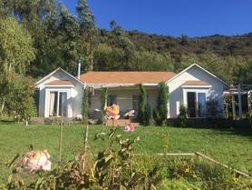 Arriendo temporario de casa en Curicó