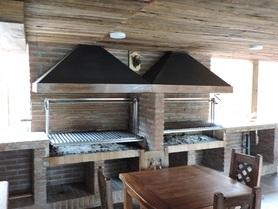 Arriendo temporario de cabaña en La serena