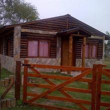 Alquiler temporario de cabaña en San clemente del tuyu