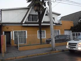 Arriendo temporario de hostería en Curicó