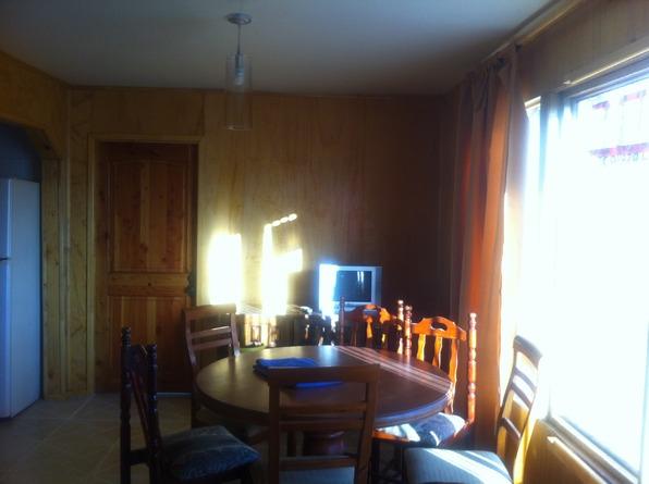 Arriendo temporario de casa en Algarrrobo