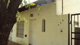 Alquiler temporario de departamento en Colon