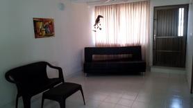 Arriendo temporario de casa en Gaira