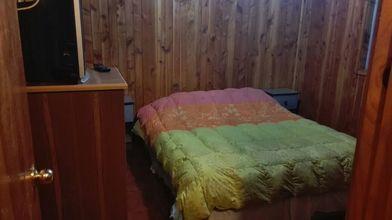 Arriendo temporario de casa en Temuco