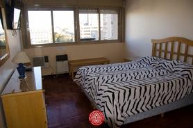 Alquiler temporario de apart en Mendoza