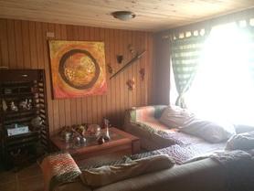 Arriendo temporario de casa en Puerto varas