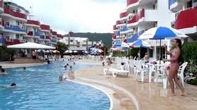 Alquiler temporario de apartamento em Florianopolis ingleses